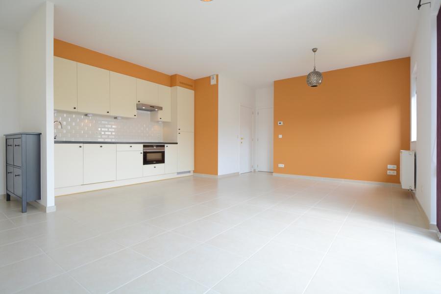 Goed gelegen en perfect instapklaar (2010) appartement te koop!