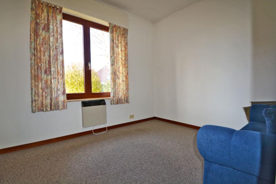 Perfect instapklare woning nabij de Kluisberg te koop!