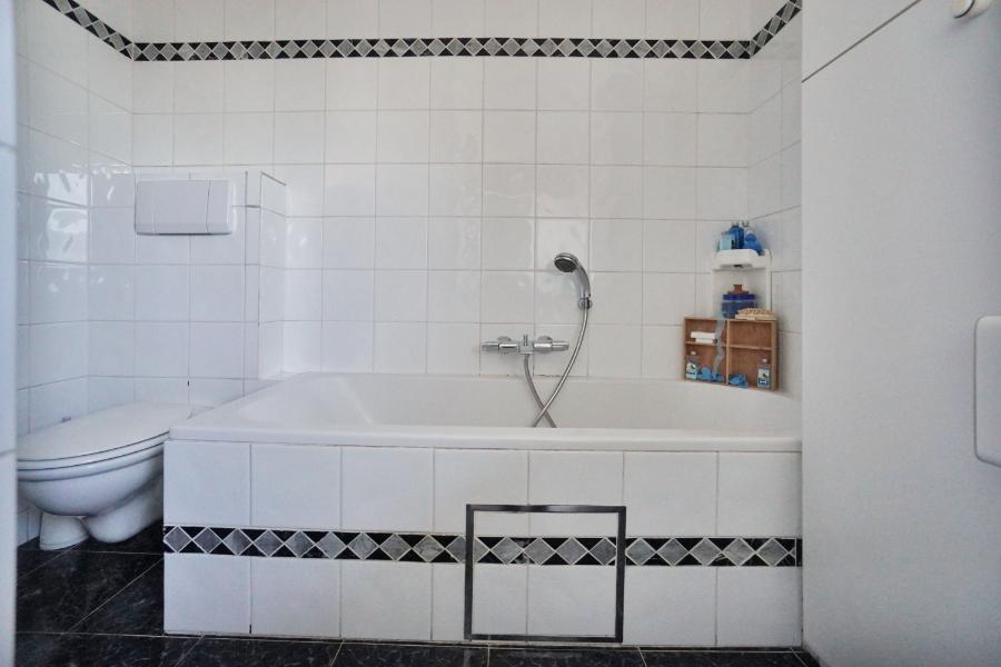 Instapklare woning, voorzien van alle comfort, residentieel gelegen