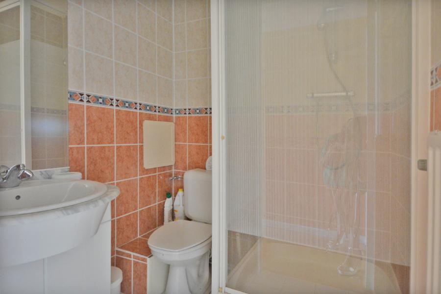 Zeer rustig gelegen éénslaapkamer appartement te Koksijde.