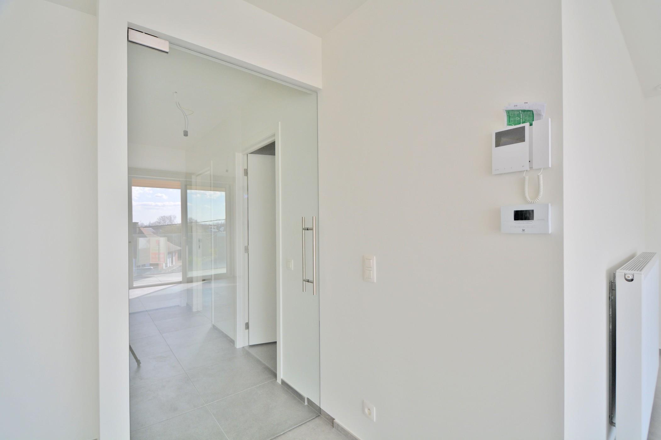 2 slaapkamer appartement Residentie Roosevelt -  - NS-043 Residentie Roosevelt 2.5CCCC