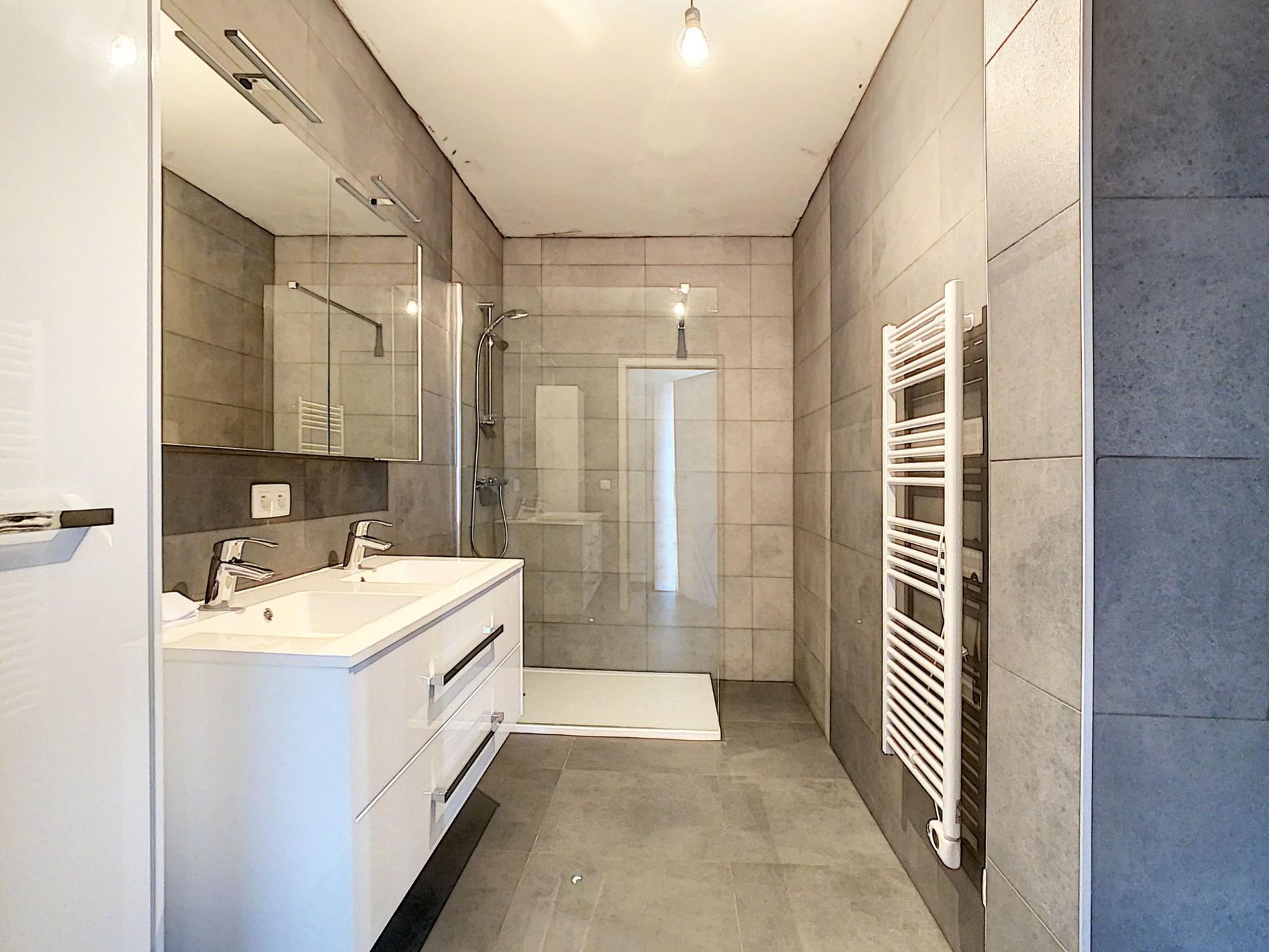 Prachtig nieuwbouw appartement met 3 slaapkamers op uitstekende locatie aan 6% BTW